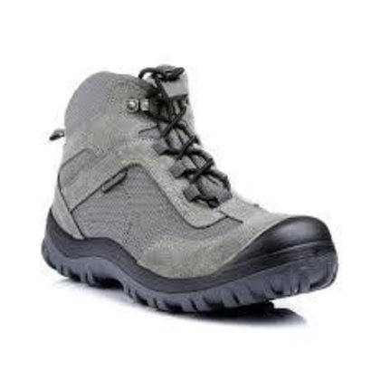 Goliath Dry suit boot