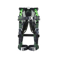 Honeywell / Miller Miller H-Design Quick-fit Vest Harnesses