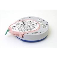 Heartsine Samaritan PadPak Kinderen 2-in-1: Batterij + Elektroden