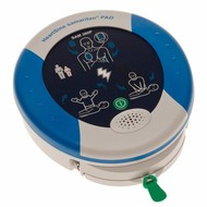 Heartsine Heartsine Samaritan PAD 360P AED