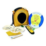 Heartsine HeartSine Samaritan PAD 350P Trainer + Remote Control