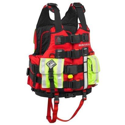 Palm Rescue Equipment Rescue 850