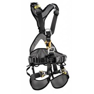Petzl AVAO® BOD CROLL® FAST European version