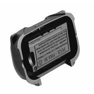 Petzl Rechargeable battery for PIXA 3R