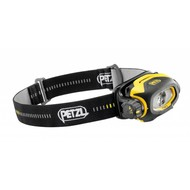 Petzl PIXA 2 (ATEX)