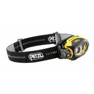 Petzl Petzl PIXA 3 (ATEX)