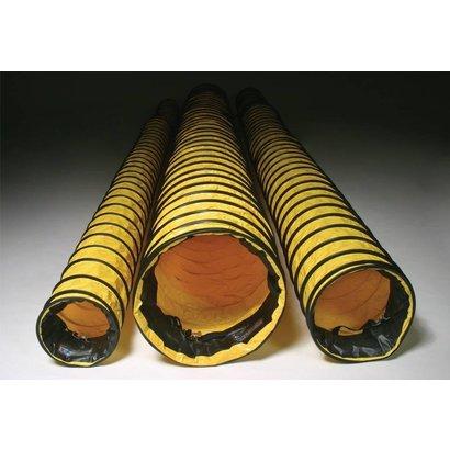 RamFan 30 cm Standaard slang met 5 meter