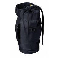 Singing Rock URNA LEG ROPE BAG.
