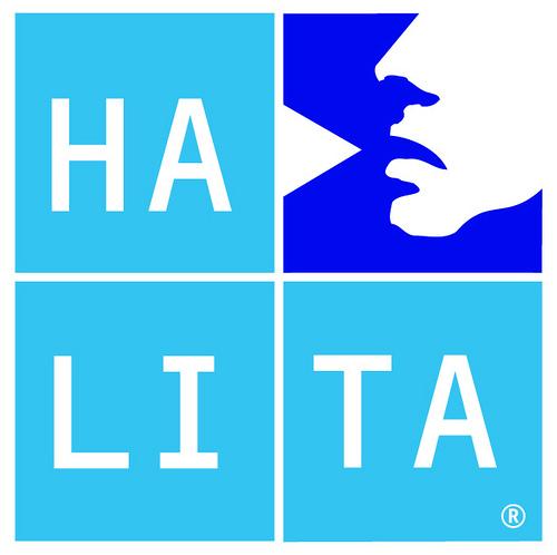 halita-forte-mondspray