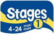 oral-b-stages-1
