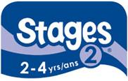oral-b-stages-2