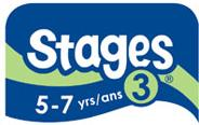 oral-b-stages-3