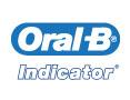 oral-b-inidicator