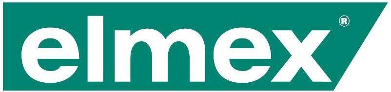 elmex-sensitive-professional