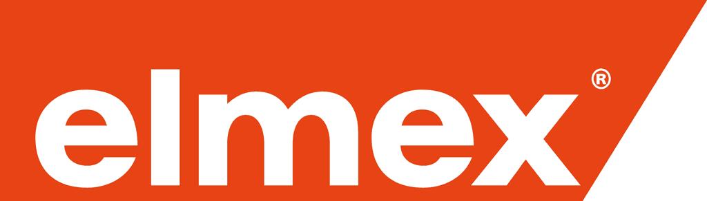 elmex-peuter
