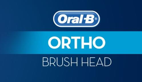 ortho-essentials