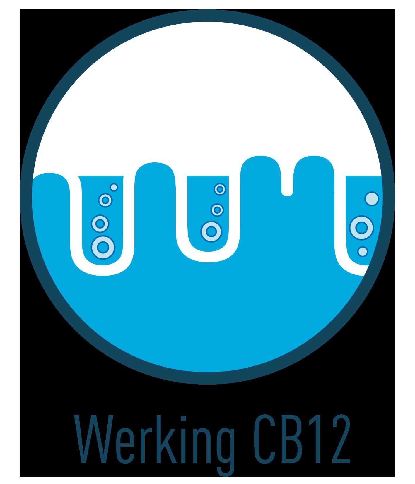 CB12-spray