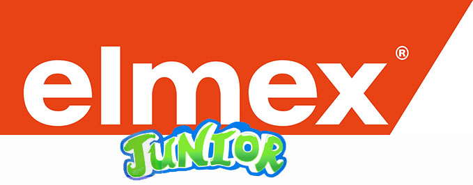 elmex-junior