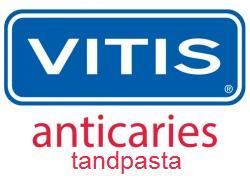 vitis-anticaries-tandpasta