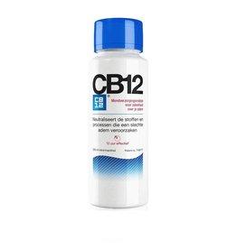CB12 CB12 Mondspoeling 250ml