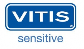 vitis-sensitive-tandpasta