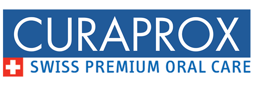 curaprox-implant-saver