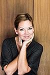 Nathalie Vleeschouwer, online by Elected.be
