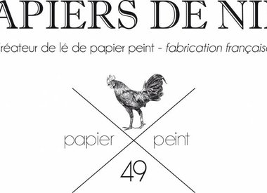 Lé Papiers de Ninon