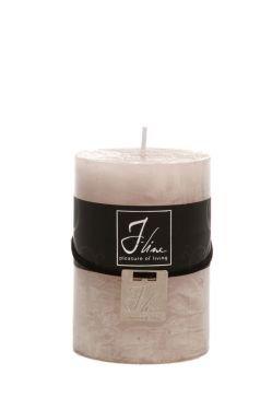 J-Line Candle Sand