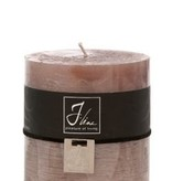 J-Line Candle Topo