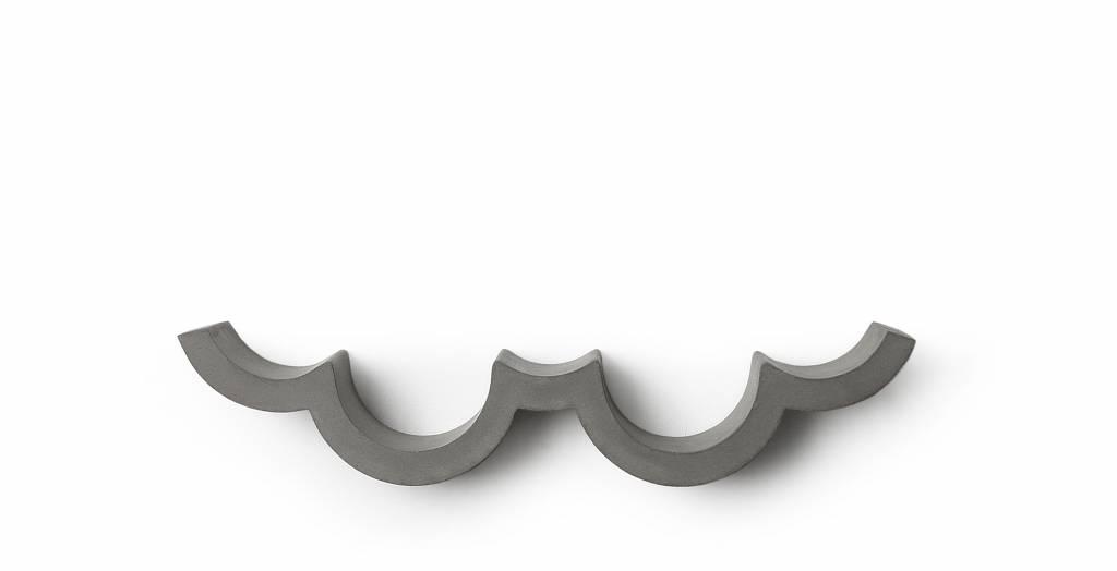 Toilet Paper Holder : Cloud s toilet paper holder la boutique blanche