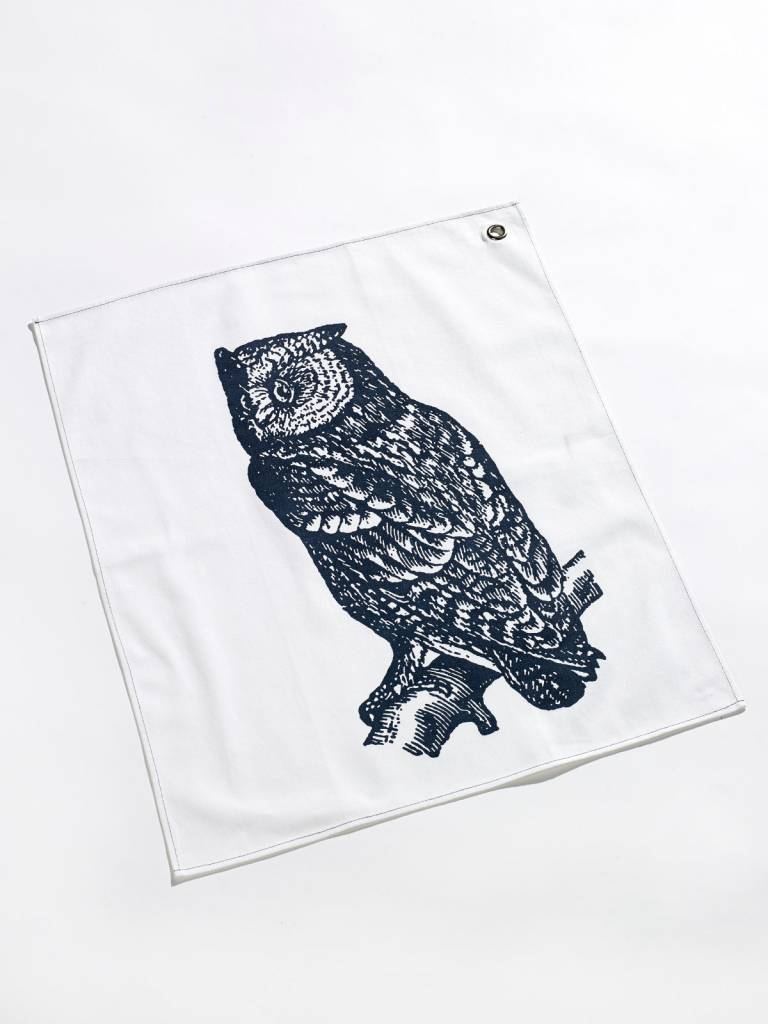 Serax 2 kitchen owl owl
