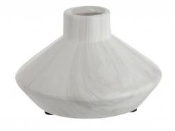 J-Line Erlenmeyer vase