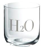 J-Line J-Line waterglas