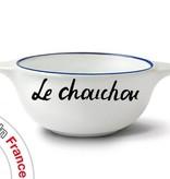 Pied de Poule Kom Chouchou