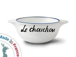 Pied de Poule Soepkom Chouchou