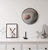 Notre monde Hanging system for trays Notre Monde
