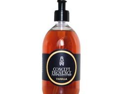 Concept de Provence Vloeibare zeep met vanille