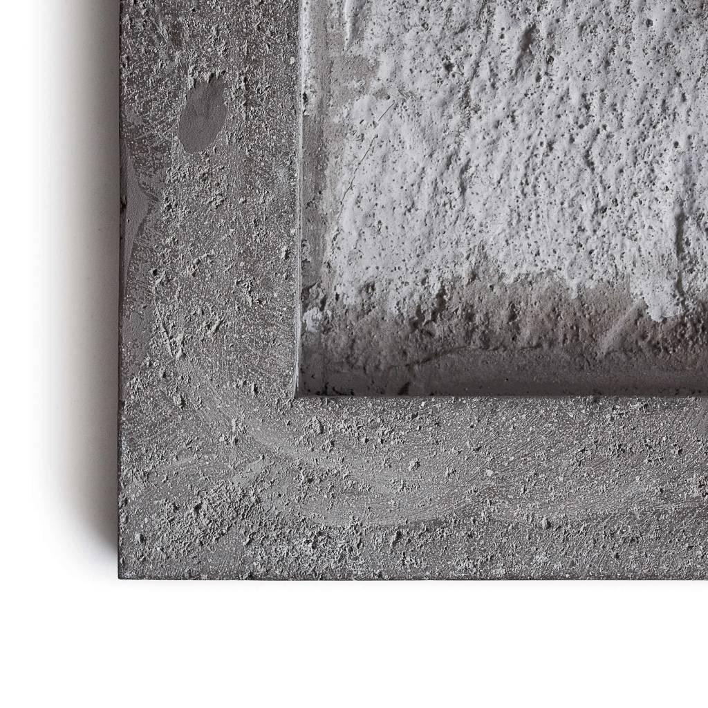 Lyon Béton Wild Concrete Print