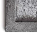Lyon Béton Print on Concrete Natty