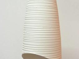 K-Design! Hanging lamp KooN