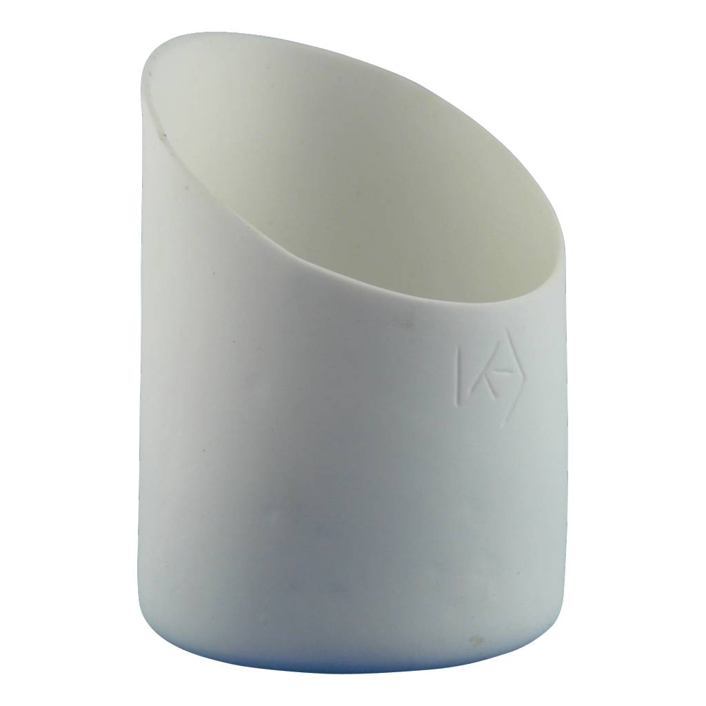 K-Design! Handgemaakte theelichthouders O-light