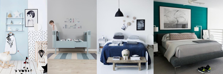 https://static.webshopapp.com/shops/110060/files/078373640/slaapkamer-blauw-banner.jpg