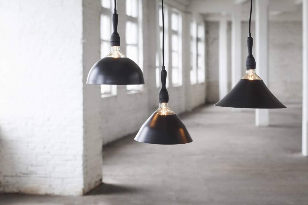 Serax Wire lamp Studio Simple