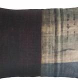 Leligne Kussen Dedale Zoom Mint 50 x 70cm