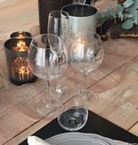 J-Line White Wine glass