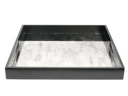 Dome Deco Mirror tray M