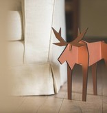 Atelier Pierre Nordic Eland Koper