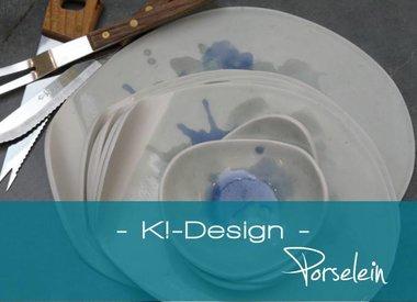 K!-Design keramiek