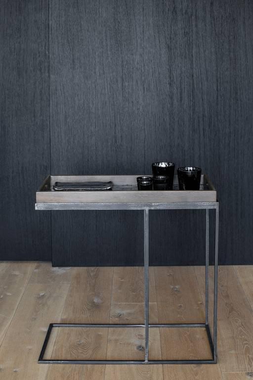 Notre monde Rectangular tray table